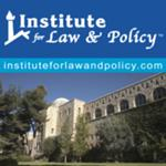 Institute for Law & Policy in Jerusalem