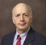 Dr Itzhak Brook, MD, MSc
