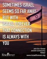 Israel, Causes, Zionism, Activism, Am Yisrael, Community, Hasbara