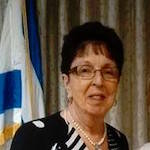 Barbara Spack