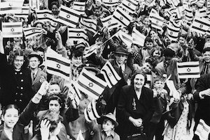 November 29: Every Jew Should Know About This Day