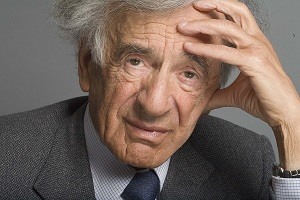 Memory Leading Memory: Lessons I learned from Elie Wiesel