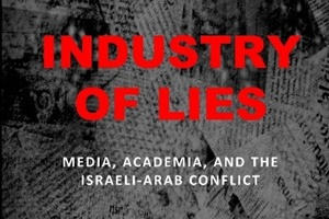 Industry of Lies: Answer to Fake News and Fake Academia