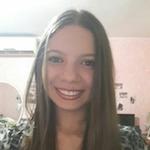 Laura Parienti