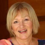 Tricia Schwitzer