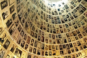 How Do We Speak of the Holocaust Today?