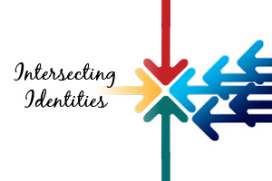 Intersecting Identities Activity