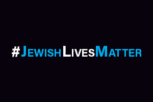 Jewish Lives Matter: A Conversation with a Security Expert