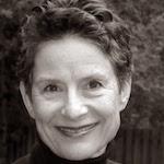 Diane Weber Bederman