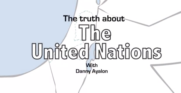 The Truth about the UN