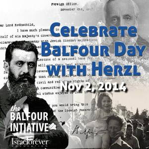 Join us for a Virtual Conversation the world's foremost Herzl fan and memorabilia collector.