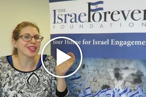 Two Weeks to Submit Your Funny #LaughWithIsrael