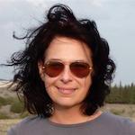 Sylvie Chmielewski