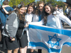 To A Young Jew: Why Israel Matters