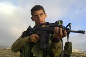 Yom HaZikaron: Israeli Families Discuss What It Means to Lose A Soldier