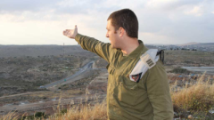 No Perfect Answers: My 2 Years As An IDF Spokesperson