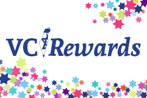 VCIRewards Mailing List