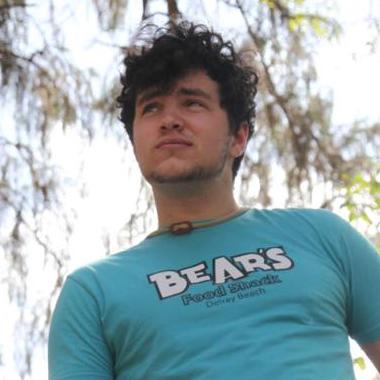 Jake Silverman